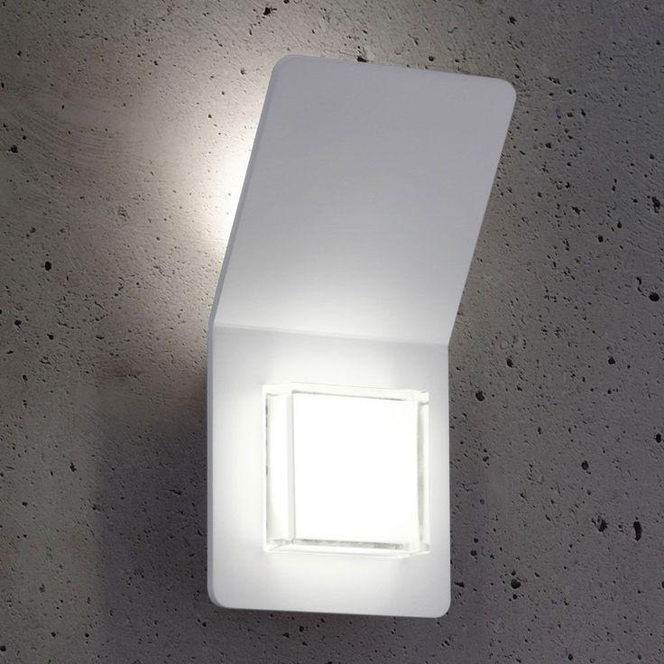 25 best ideas about wandleuchten innen on pinterest. Black Bedroom Furniture Sets. Home Design Ideas