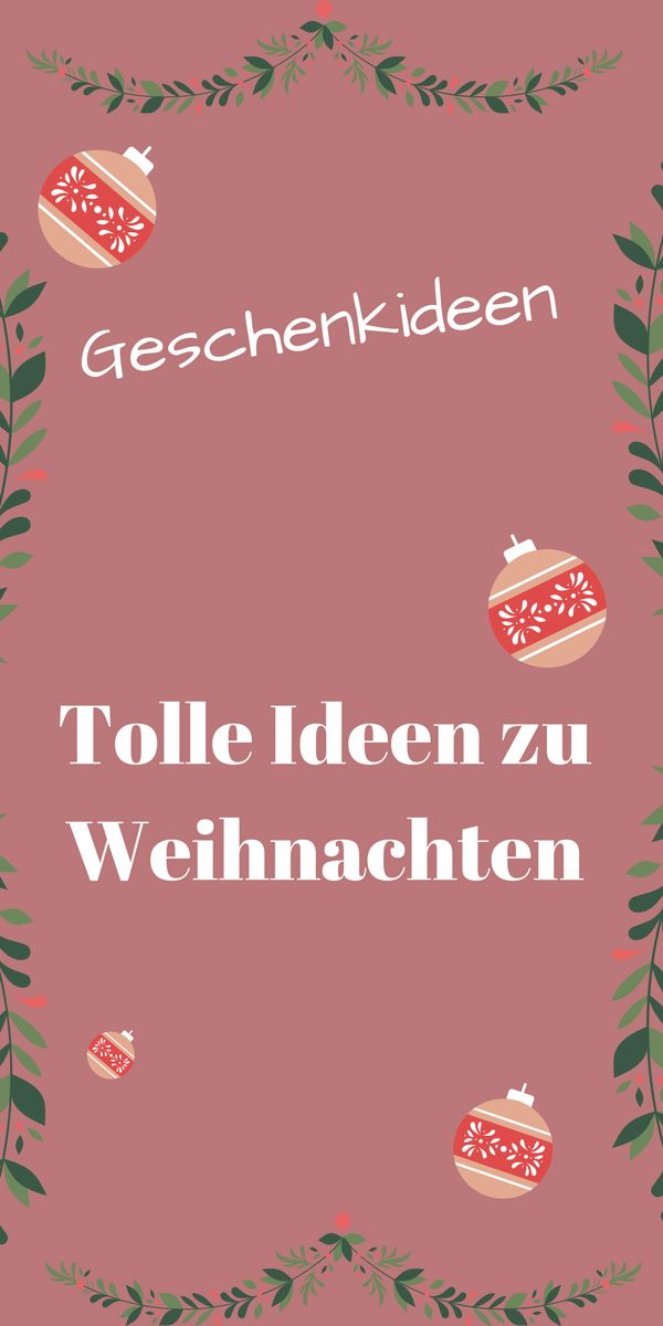 128 best Weihnachten als Mama images on Pinterest | Toddlers, For ...