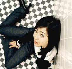 first love utada hikaru - Google Search
