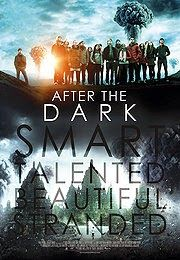 Watch Streamings Movies Films Videos After the Dark (2013) HD Free Full Online Now  Movie  Free 2014 Putlocker Videobb Channel Netflix In Hd Hq Download Thriller Wiki  Netflix Dvdrip For Android With Subtitles Wiki Stream2k Vidbux Where Can I Good Quality  on 1channel High Definition In 3gp Letmethis Tv Links xvid Official Trailer Version ios  2k Link Megavideo 1channel.ch Stagevu Android in Theaters dvd English Where Can I Full  Version Shockshare Megashare Ver vf Complet Gratuit Complet