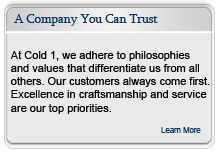 trust box