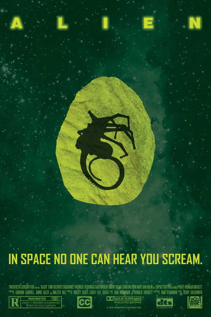 62 best alien predator images on pinterest aliens movie alien
