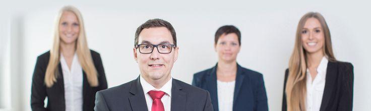 Wir sind Headhunter, Personalberatung und Personalvermittlung in Wien, Linz und Graz. Top Headhunter, Personalberatung, Personaldienstleister Österreich.
