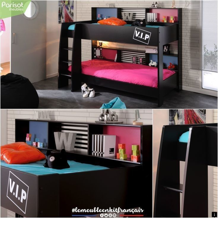 Want To Know More About Bunk Bed Storage Ideas Check The Webpage