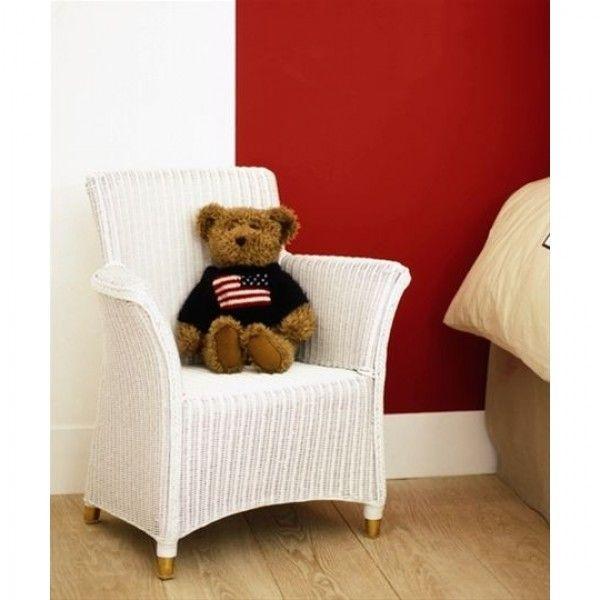M s de 1000 ideas sobre chaise enfant en pinterest - Chaise enfant casa ...