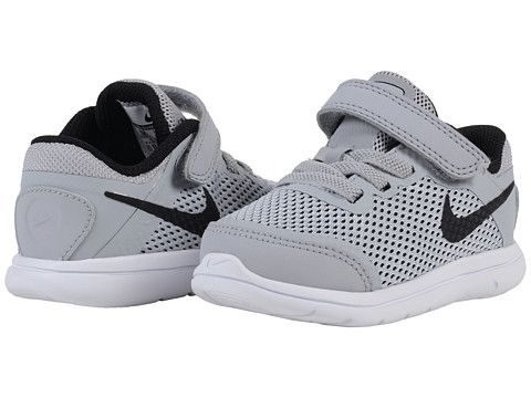Nike Kids Flex 2016 RN (Infant/Toddler)