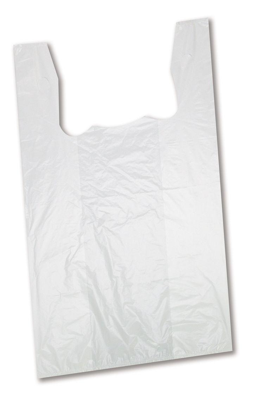 Best 25  Plastic bags wholesale ideas on Pinterest   Cupcake ...