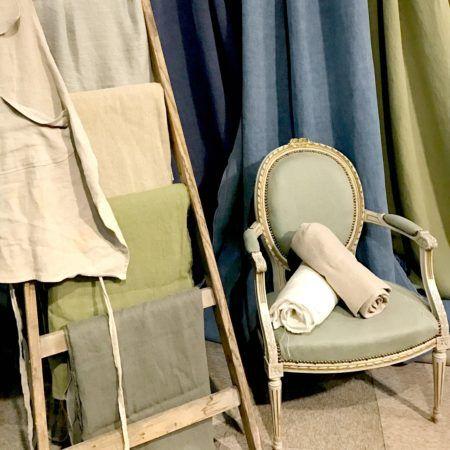 http://leemwonen.nl/events-beurzen-i-overige-woonevents-review-vanuit-het-bloggers-home/ #beurs #woonbeurs #jaarbeurs #home #huis #tuin #bouwen #verbouwen #eigenhuis #beurseigenhuis #interior #interieur #design #interiordesign #interiorlover #interiorblogger #leemwonen #blogazine