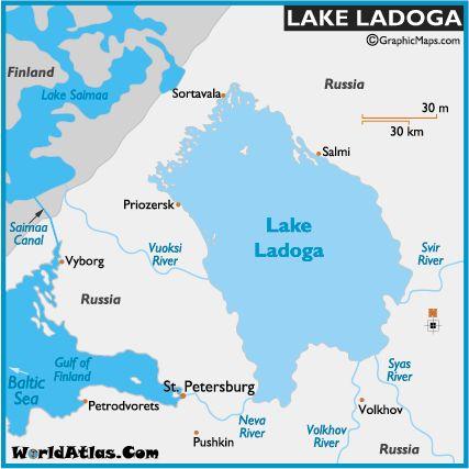 Singles in ladoga in Ladoga, IN Asian Dating: Single Women, ® :