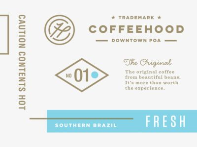 Coffeehood pt.II.II