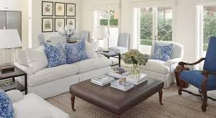 dulux stowe white images - Google Search