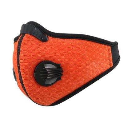 バイクマスク フェイスマスク  スキー スノーボード ウィンタースポーツ 自転車 アウトドア 砂塵防止用マスク  PM2.5対応マスク仕入れ、問屋、メーカー・生産工場・卸売会社一覧