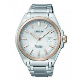 Citizen Mens Dress BM6936-51A