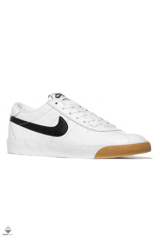 Buty Nike SB Bruin Zoom Premium SE