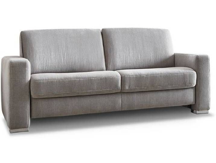 Hukla Sofa Sofaconcept Grau Stoff Sofa Furniture Couch