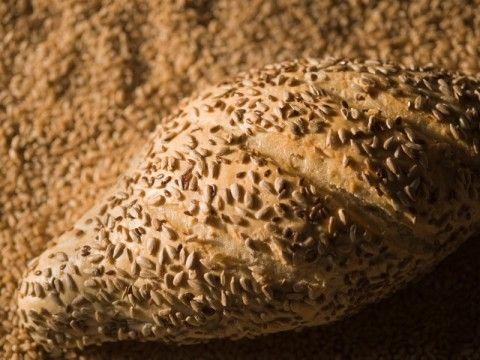 Ricette con la farina di amaranto-preview