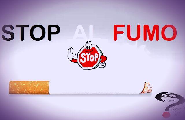 Trucchi Per Smettere Di Fumare Che Non Avresti Immaginato