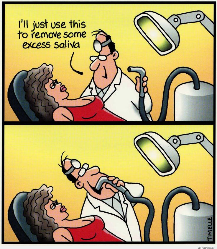 17 best images about dental cartoons on pinterest dental - Funny dental pictures cartoons ...
