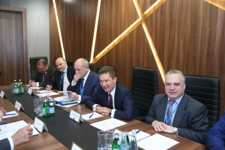 http://www.gazprom.com/preview/f/posts/23/728659/w800_dxfm5070.jpg Gazprom and Gasunie emphasize need for new capacities to ensure reliable gas supplies to Europe - http://www.energybrokers.co.uk/news/gazprom/gazprom-and-gasunie-emphasize-need-for-new-capacities-to-ensure-reliable-gas-supplies-to-europe
