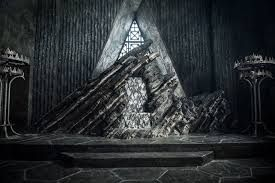Image result for throne -game