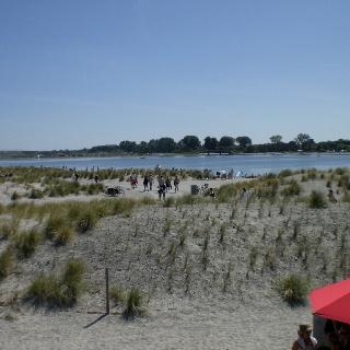 Amager Strand
