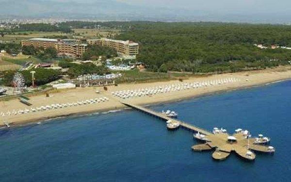 Sueno Hotels Beach Side Otel Rezervasyonu, Sueno Hotels Beach Side Otel fiyatları, Sueno Hotels Beach Side Tatili, Side otelleri, Side otel fiyatları, Side otel rezerasyon, Side tatil