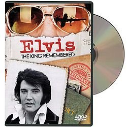 controversy with elvis presley essay Elvis presley essay when historians look at history and at reasons why society changed many focus on conflicts like wars, civil rights, and poverty.