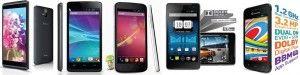 Smartfren Android Terbaru Dan Terbaik