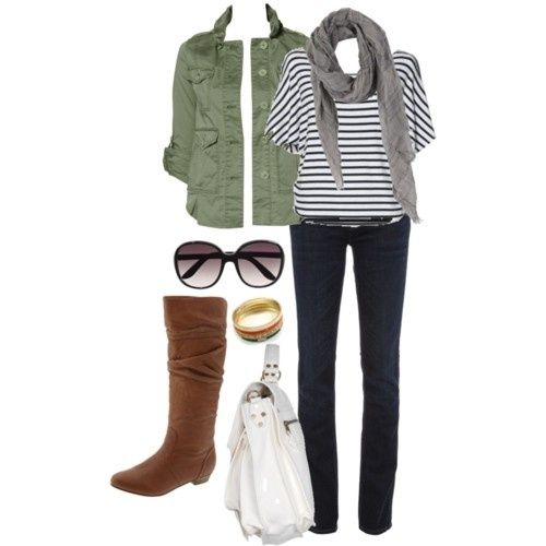 fall outfit by lilly.kaisheva