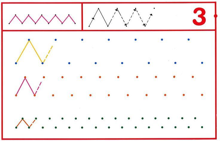 grafomotricidad - Ana Martinez - Picasa Albums Web