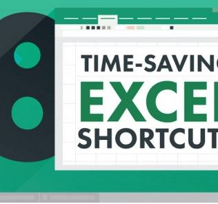 how to get current day in excel vba