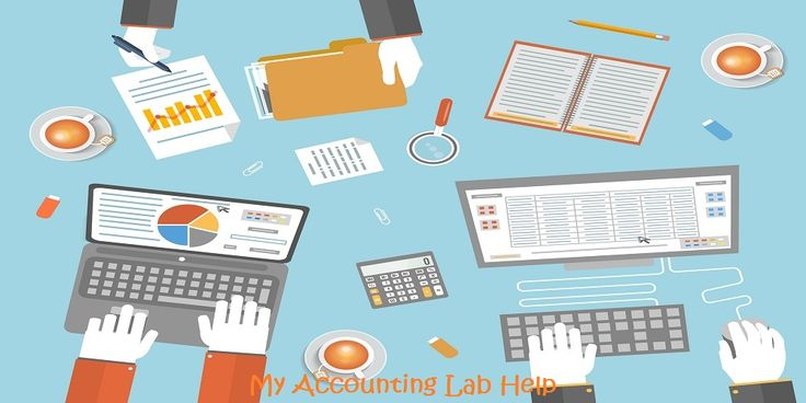 My Accounting Lab Help & Support. System Requirements. Students. Help for Students. Search the Help. Support. Student Support. Need more help?