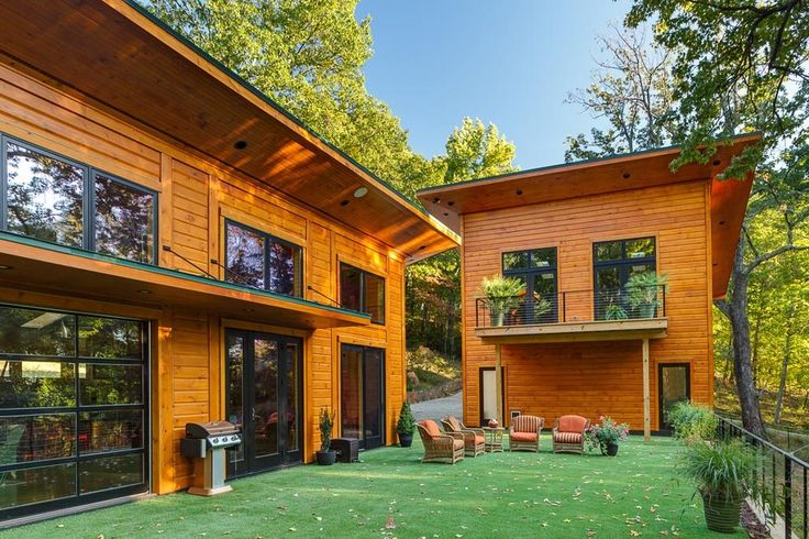 7 Best Sonoma Model Contemporary Series Timber Block