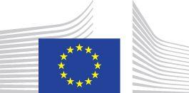 La Commission propose des règles pour rendre les sites web d'organismes du secteur public accessibles à tous