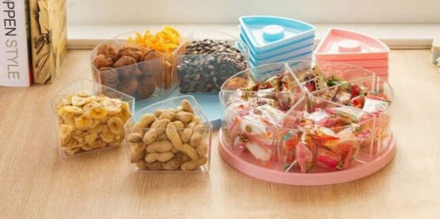 Cookies merupakan salah satu jenis kue kering yang mempunyai cita rasa yang khas. Cita rasa khas ...
