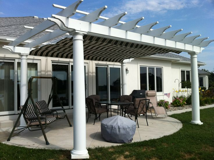 retractable pergola awnings 28 images retractable