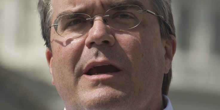 """Rep. John Culberson (R-Texas) invoked an eyebrow-raising comparison on Saturday in support for House Republicans' latest plan to """" target=""""_hplink"""">avert a government shutdown. The House announced its latest effort to fund the government through Dec. 15, which would include a one-year delay of Obamacare, along with a full repeal of the health care law's tax on medical devices."""