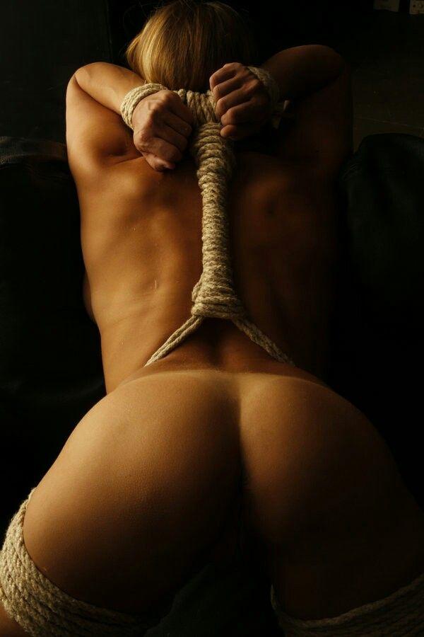 Abrasive pussy punishments bdsm