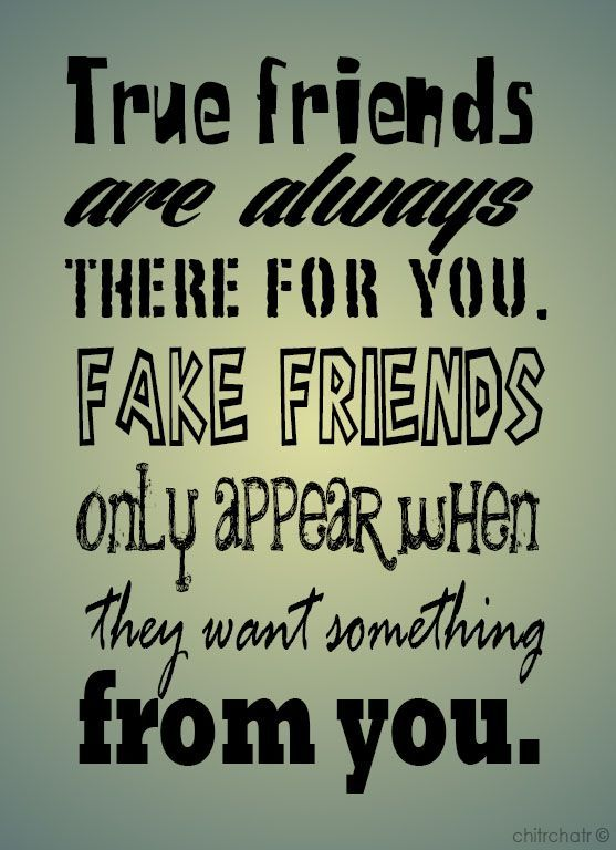 Image Result For True Friends Will Always Be There People Quotes