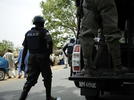 Apprehension in Imo State as Abductors Refuse to… http://abdulkuku.blogspot.co.uk/2017/05/apprehension-in-imo-state-as-abductors.html