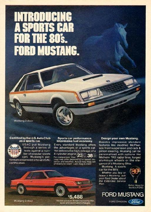 Best Ford Motor Company Images On Pinterest Ford