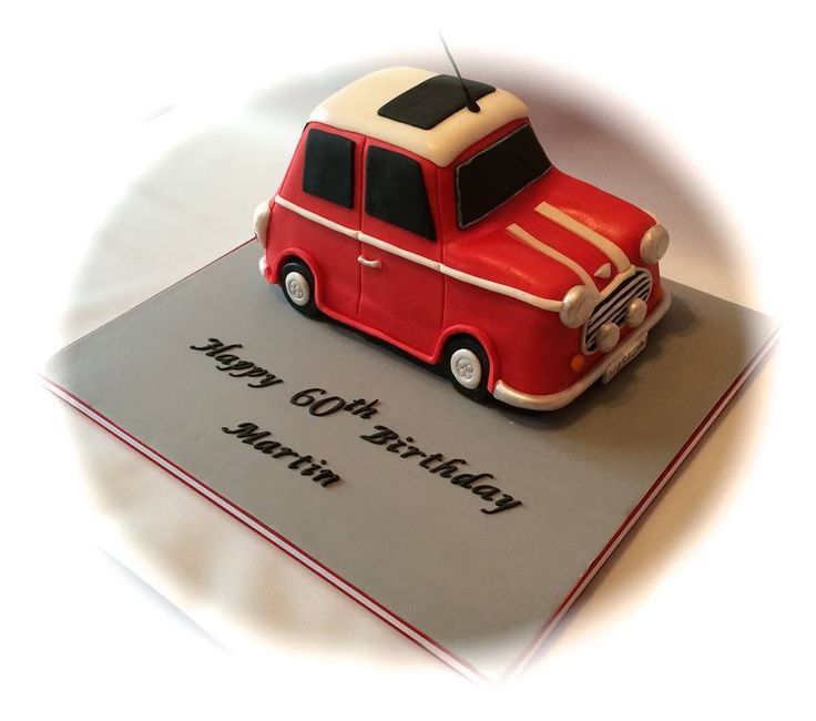 22 best 2nd Birthday Cakes images on Pinterest 2nd birthday