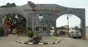 UNICAL students arrested over army recruitment fraud