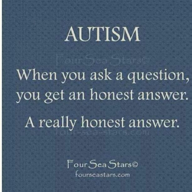 the truths of autism essay ~ the discursive practice of autistic functions:  the discursive practice of autistic functions: a foucault model  this essay attempts to follow foucault.