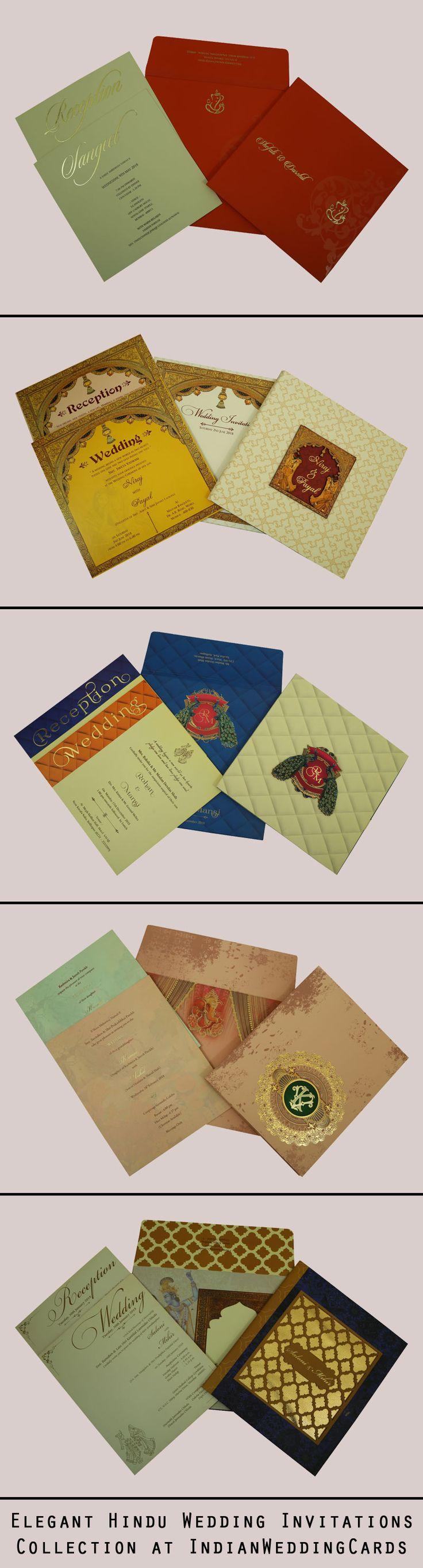 indian wedding hindu invitations%0A Hindu wedding invitations    hindu  weddings  artwork  cardmaking   weddinginspiration