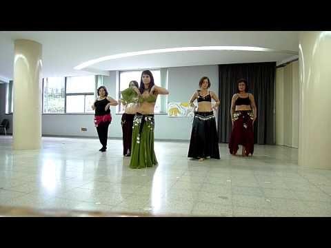 ▶ kiss tarkan con lidia - YouTube