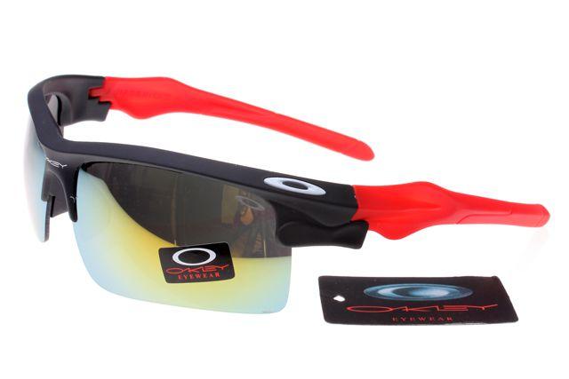 Cycling sunglasses , sports sunglasses!Oakley Jawbon Sunglasses for cycling!