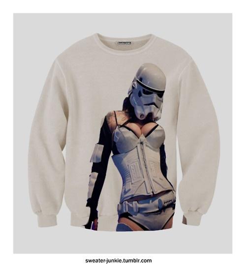 I want this!!!: Whaaaaaaat, Life, Style, Posts, Force