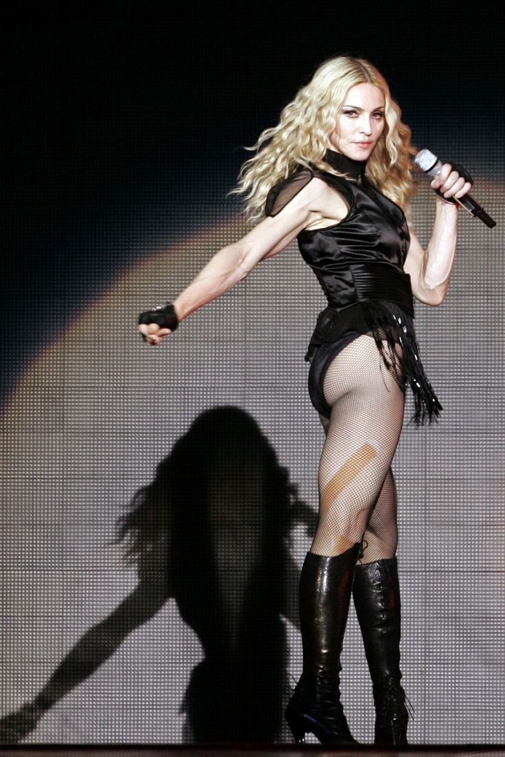 Madonna Louise Veronica Ciccone | Madonna / Louise Veronica Ciccone, Мадонна / Луиза ...