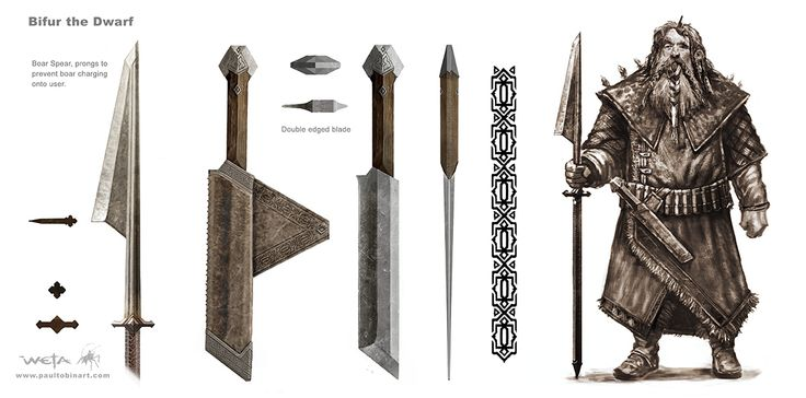17 Best Images About Dwarf Weapons On Pinterest Journey